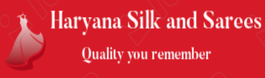 Haryana Silk and Sarees